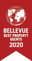 Bellevue Newcomer